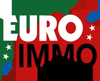 logo_euroimmo